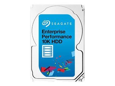 "Жесткий диск SAS2.5"" 300GB 10000RPM 128MB ST300MM0048 SEAGATE"
