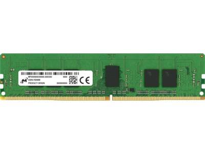 Модуль памяти 16GB PC25600 MTA9ASF2G72PZ-3G2B1 MICRON