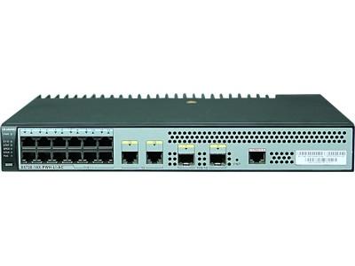 Коммутатор 14GE 2SFP+ S5720-16X-PWH-LI-AC HUAWEI