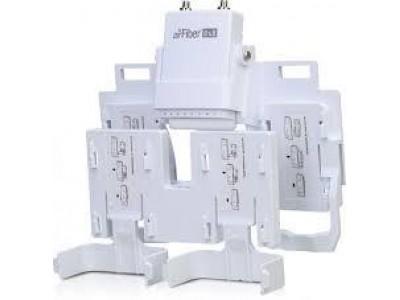 Мультиплексор AIRFIBER AF-MPX8 UBIQUITI