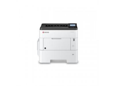 Принтер лазерный A4 P3260DN KYOCERA
