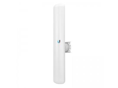 Wi-Fi точка доступа 5GHZ AIRMAX LAP-120 UBIQUITI