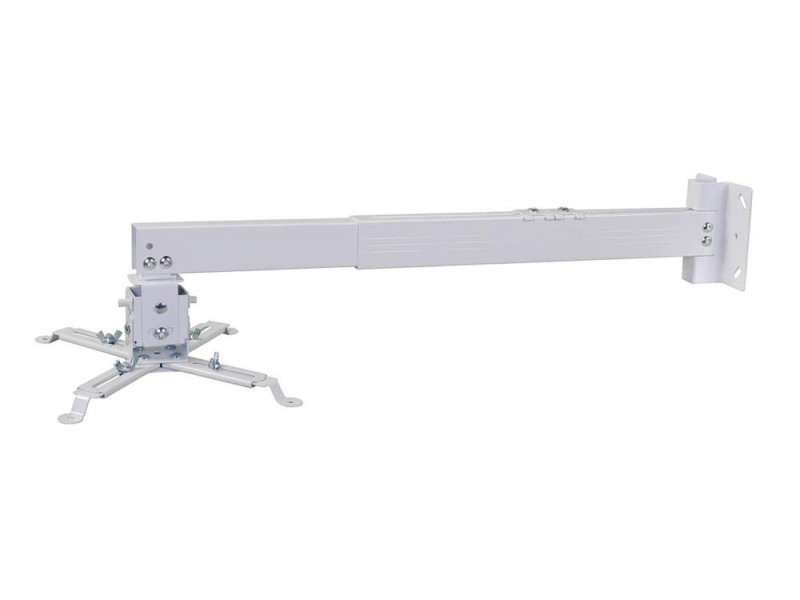 Опция для проектора MOUNT CS-VM-PRE03-WT CACTUS