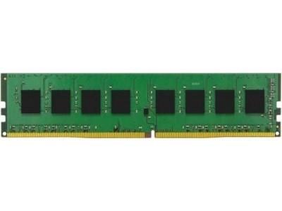 Модуль памяти 8GB PC21300 ECC KSM26ES8/8HD KINGSTON