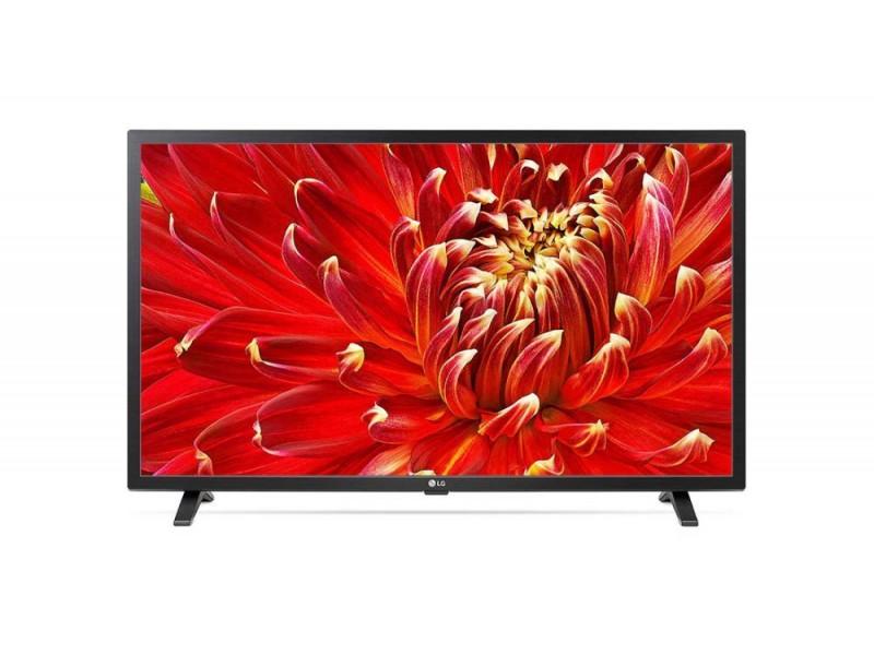 """Телевизор LCD 32"""" 32LM6350PLA LG"""