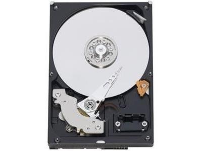 Жесткий диск SATA 1TB 7200RPM 6GB/S 64MB WD10EZEX WDC