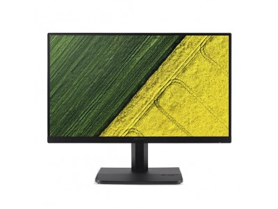 "Монитор LCD 22"" ET221QBI BLACK UM.WE1EE.001 ACER"
