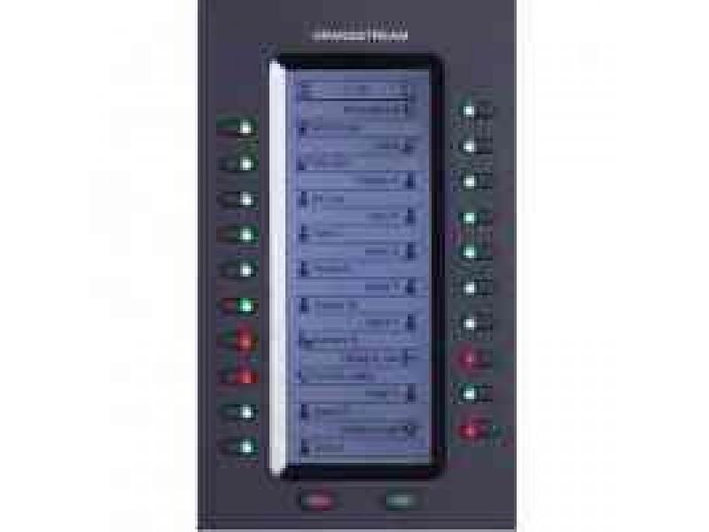 Телефон IP EXPANSION MODULE GXP2200EXT GRANDSTREAM