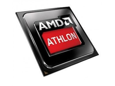 Процессор ATH X4 950 SAM4 OEM 65W 3500 AD950XAGM44AB AMD