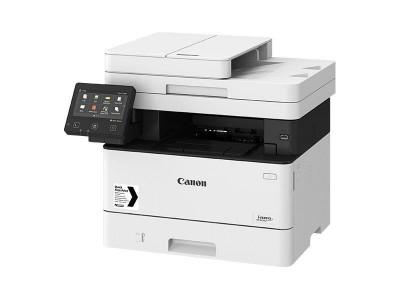 МФУ (принтер, сканер, копир) I-SENSYS MF443DW 3514C008 CANON