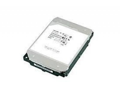 Жесткий диск SAS 14TB 7200RPM 12GB/S 256MB MG07SCA14TE TOSHIBA