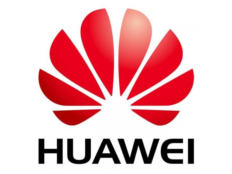 Хост адаптер FC HBA 2XFC16G PCIE3X8 BC5M03FCAA 02312CDA HUAWEI