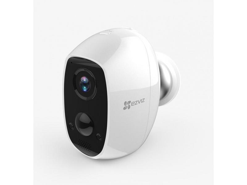 IP камера 2MP C3A CS-C3A-A0-1C2WPMFBR EZVIZ