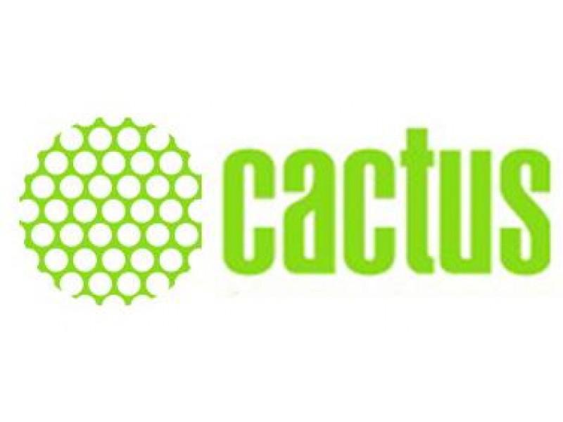 Картридж BLACK /ML-2160/2165/2167 1.5K NN-D101SW CACTUS