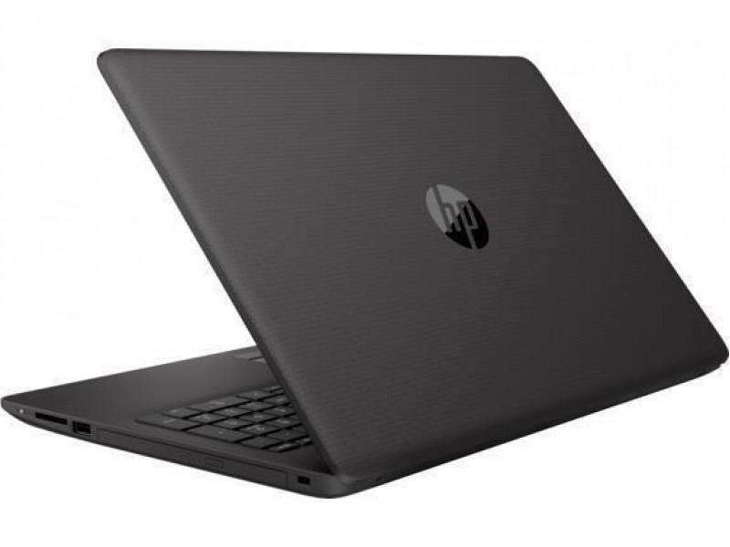 "Ноутбук HP 255 G7 3200U 2600 МГц 15.6"" 1366x768 4Гб DDR4 2400 МГц SSD 128Гб нет DVD AMD Radeon Vega 3 встроенная ENG/RUS Windows 10 Pro темно-серебристый 1.78 кг 3C152ES"