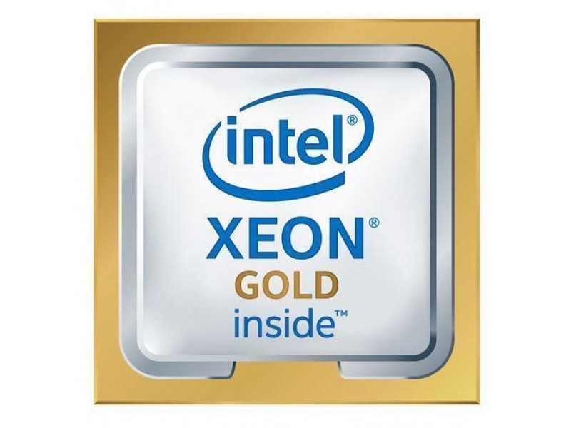 Процессор Intel Xeon 2000/27.5M S3647 OEM GOLD 6138 CD8067303406100 IN
