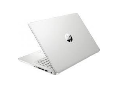 "Ноутбук 14S-DQ1035UR CI5-1035G1 14"" 8/512GB DOS 22M83EA HP"