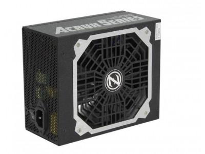Блок питания ATX 1200W ZM1200-ARX ZALMAN