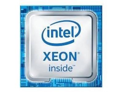 Процессор Intel Xeon 2100/40M S2011-3 OEM E5-2683V4 CM8066002023604 IN