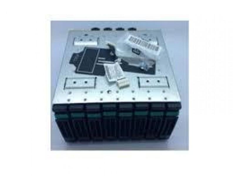 Корзина для жёстких дисков KIT A2U8X25S3PHS 955858 INTEL