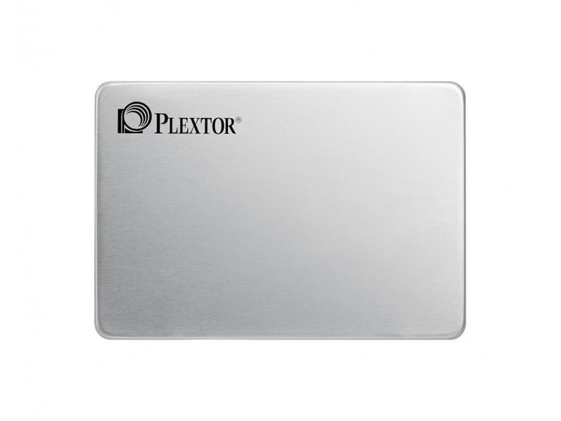 """SSD жесткий диск SATA2.5"""" 1TB 6GB/S PX-1TM8VC+ PLEXTOR"""