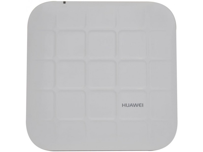 Wi-Fi точка доступа 11AC W2 2X2DB 1.267GBS AD9430DN-12 HUAWEI