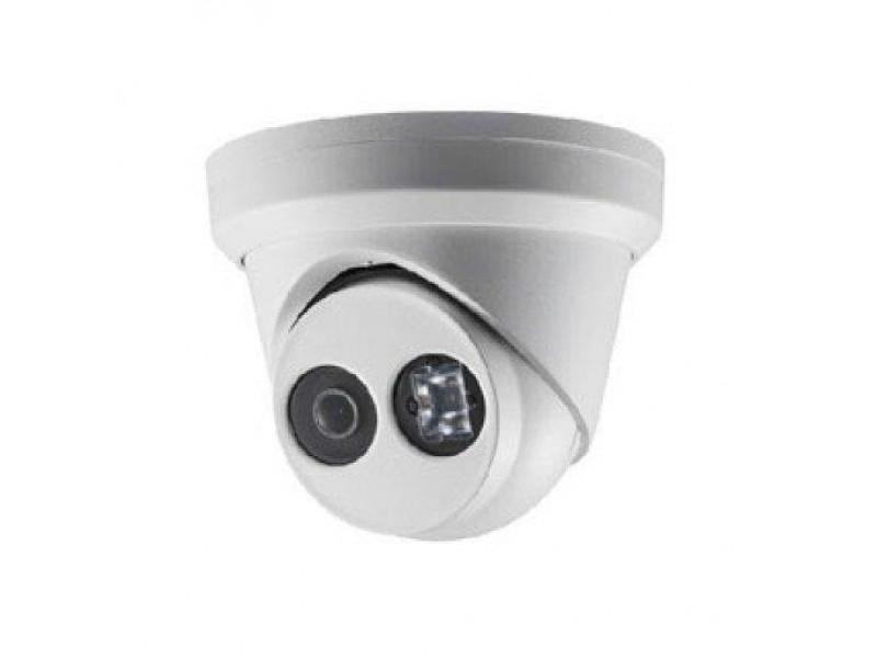 IP камера 2MP IR EYEBALL DS-2CD2323G0-IU 2.8 HIKVISION