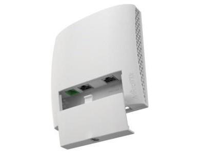 Wi-Fi точка доступа 2.4/5GHZ RBWSAP-5HAC2ND MIKROTIK