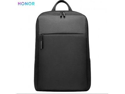 """Рюкзак для ноутбука 15.6"""" BLACK AD60 51993646 HONOR"""