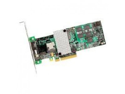 Рейд контроллер SAS/SATA PCIE 9260-4I L5-25121-30 BROADCOM