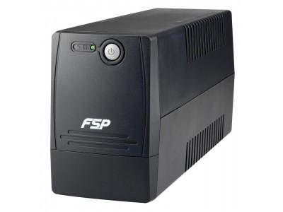 ИБП FP FP650 650VA 4C13 SMART T360W PPF3601403 FSP