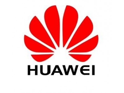 "HDD диск + салазки для СХД 600GB/10K SAS 2.5/2.5"" 2200 V3 HUAWEI"