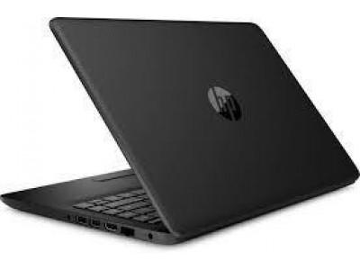 """Ноутбук 14-DK01013UR ATH-3150U 14"""" 8/256GB DOS 22M69EA HP"""