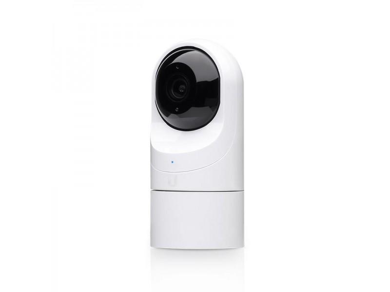 IP камера 1080P IR UNIFI UVC-G3-FLEX UBIQUITI