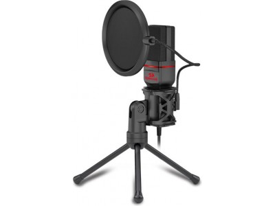 Микрофон EYFERT GM100 REDRAGON 77638 DEFENDER