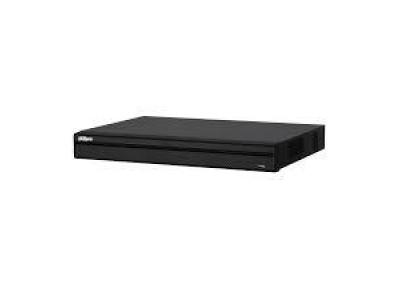 Комплект видеонаблюдения 8CH HDCVI PENTABRID XVR5208AN-4KL-8P DAHUA