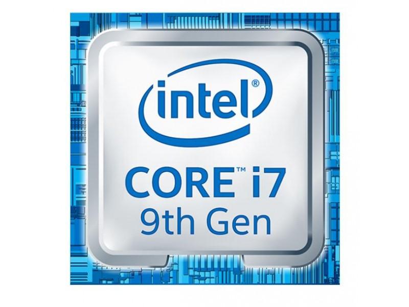 Процессор Intel CORE I7-9700 S1151 OEM 12M 3.0G CM8068403874521 S RG13 IN