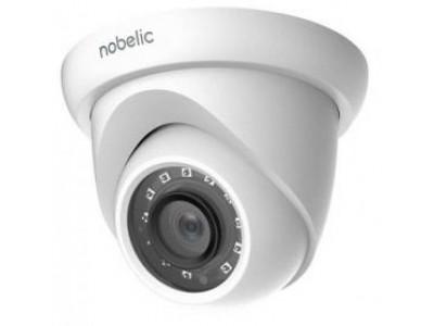 IP камера DOME 2MP IP NBLC-6231F NOBELIC
