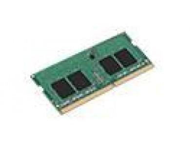 Модуль памяти KINGSTON DDR4 8Гб 2400 МГц 1.2 В KSM24SES8/8ME