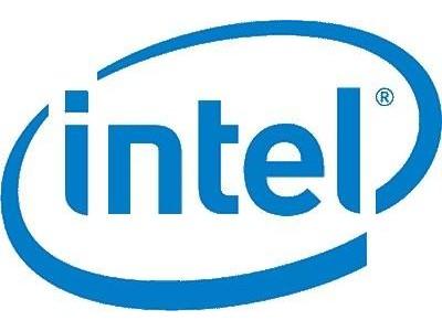 Направляющие для установки серверов KIT AXXELVRAIL 920970 INTEL