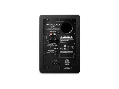 M-Audio BX4 (пара)