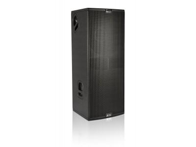 dB Technologies SIGMA S218