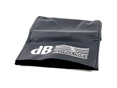 dB Technologies TC12