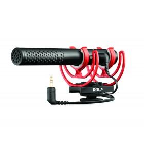 Микрофоны для ТВ и видео