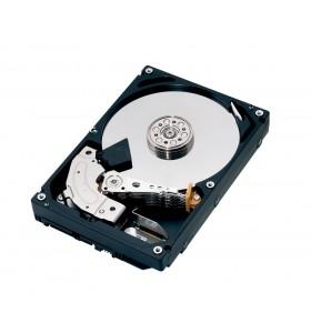 Жесткие диски Enterprise SATA