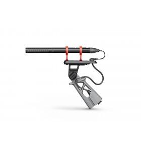 Микрофоны-пушки