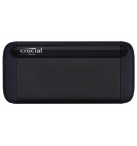 Внешние SSD
