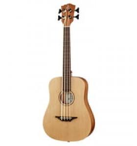 Полуакустические гитары