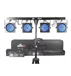 Комплекты световых приборов