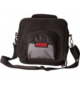Кейсы и сумки для педалей эффектов